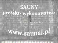 sauna-producent, kliknij