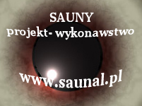 sauna- producent, kliknij